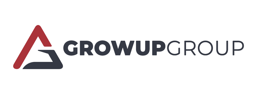 Growup Group