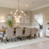 http://vgrowup.com/wp-content/uploads/2019/12/Dining-Room-160x160.jpg