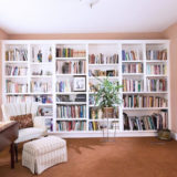 http://vgrowup.com/wp-content/uploads/2019/12/Extra-Bedroom-160x160.jpg