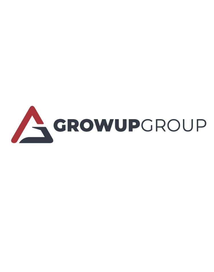http://vgrowup.com/wp-content/uploads/2019/12/Growup-Group-Logo.jpg