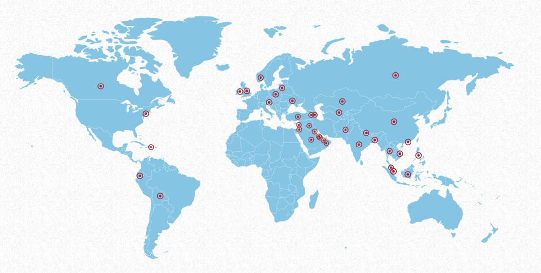 http://vgrowup.com/wp-content/uploads/2020/01/map.png