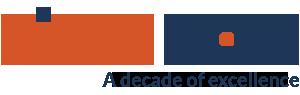 https://vgrowup.com/wp-content/uploads/2019/12/Digital-Vidya-Website-Logo.png