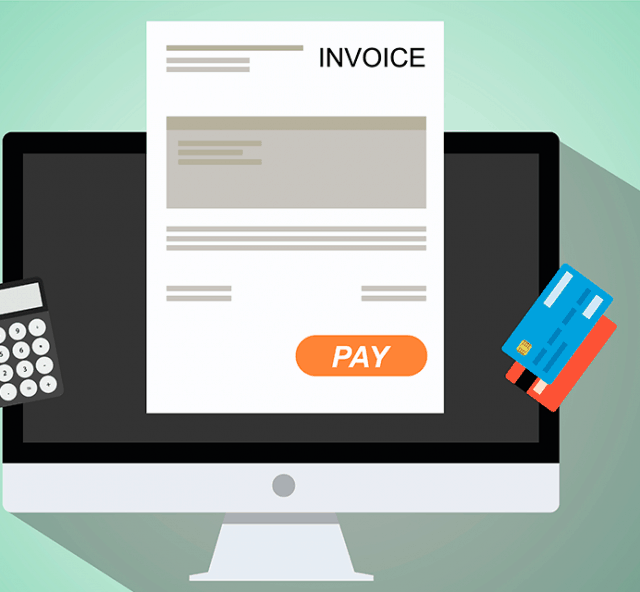 https://vgrowup.com/wp-content/uploads/2019/12/Invoicing-and-Payments-640x592.png